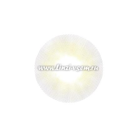 Цветные линзы EOS Von Von Light Gray mini