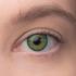 Цветные линзы EOS Rain Shower Green